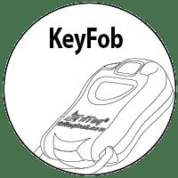 key-fob