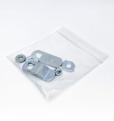 Cam-kit-13957-00-00