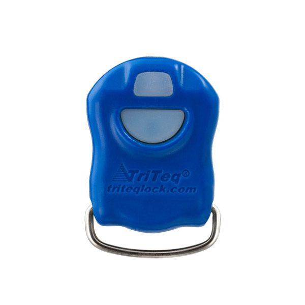 control-key-microIQ-lock