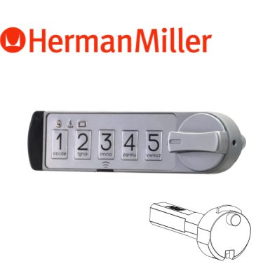 MicroIQ-hermanmiller-cabinet-lock