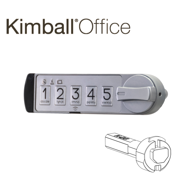replacement-lock-office-microIQ