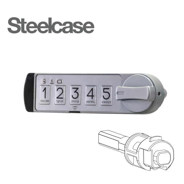 replacement-steelcase-cabinet-lock