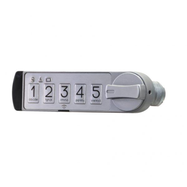 MicroIQ-cam-silver-0-N-Shell