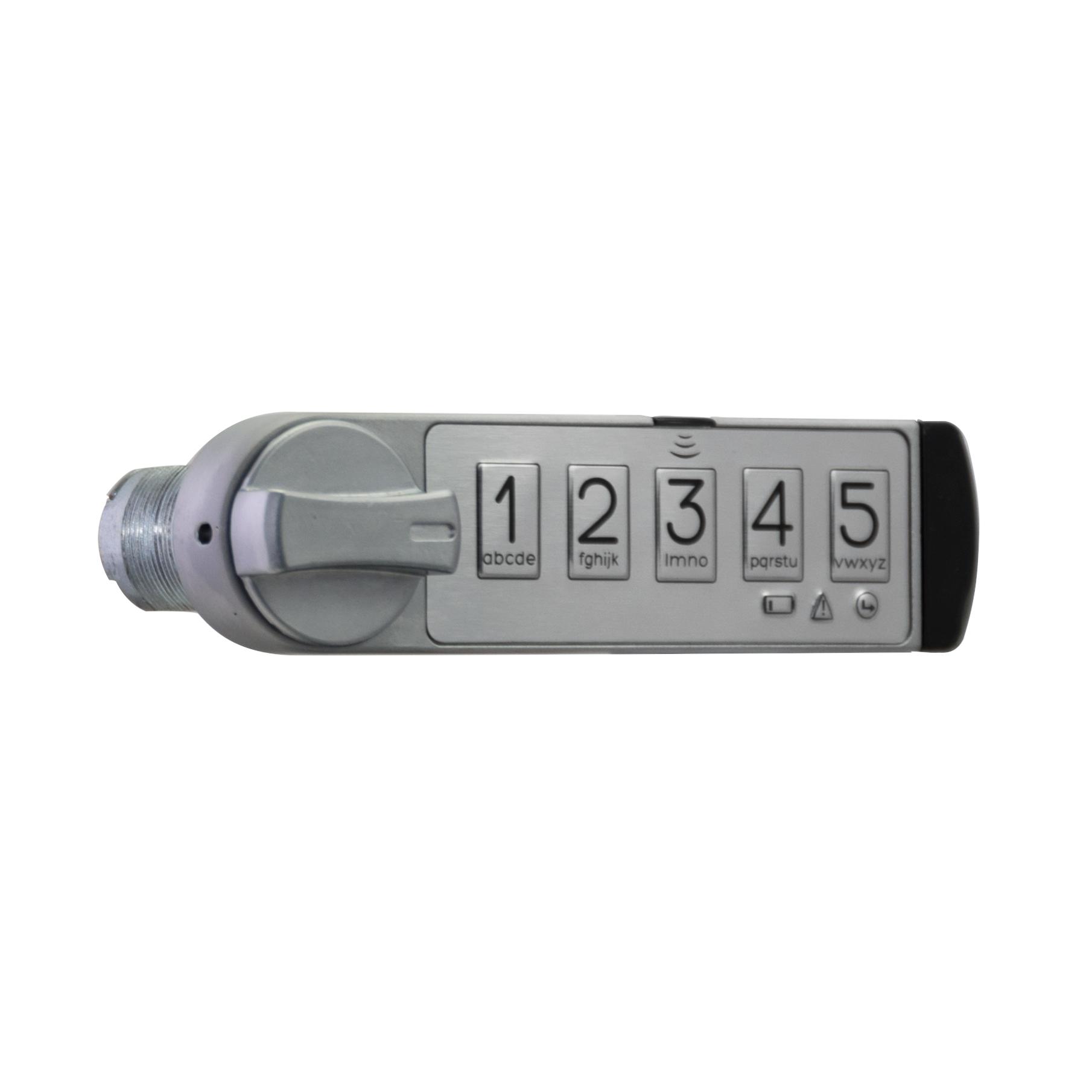 MicroIQ-cam-silver-180-N-Shell
