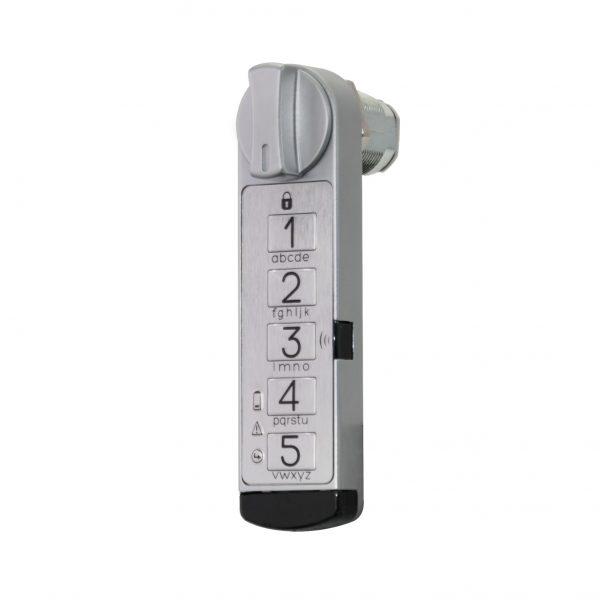 MicroIQ-cam-silver-270-N-Shell