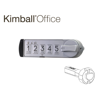 replacement-lock-kimball-cabinet