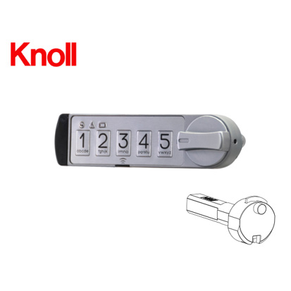 replacement-lock-knoll