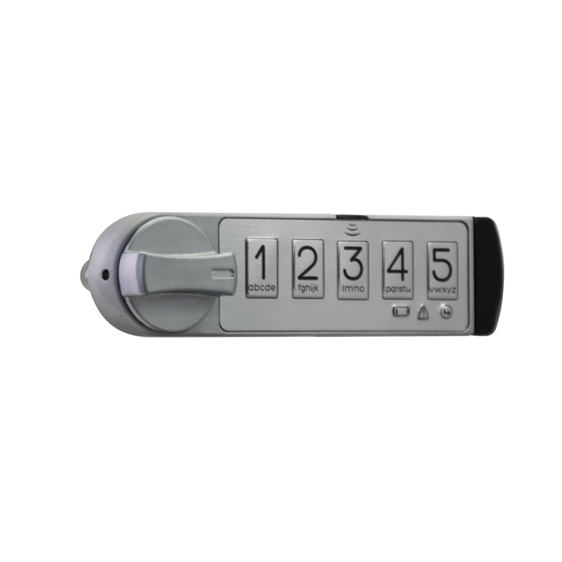MicroIQ-spindle-silver-180