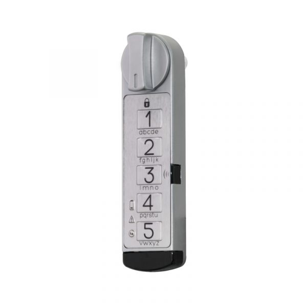 MicroIQ-spindle-silver-270