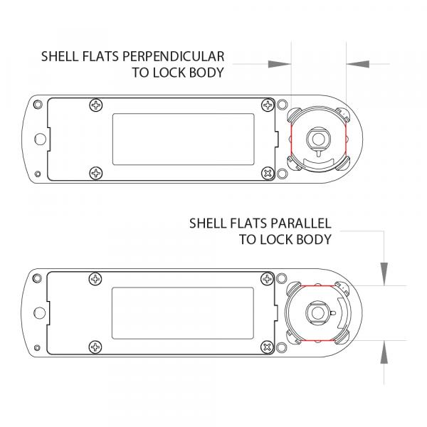 Shell-Flats-lg