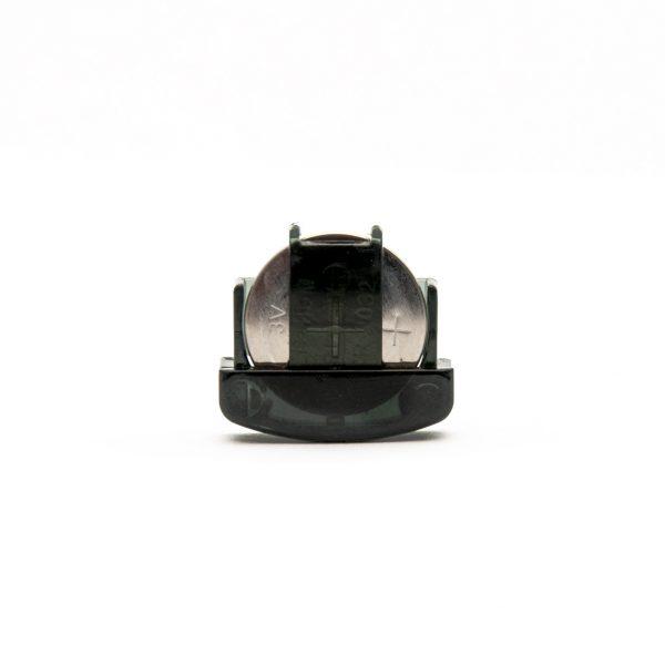 MicroIQ-battery-vertical