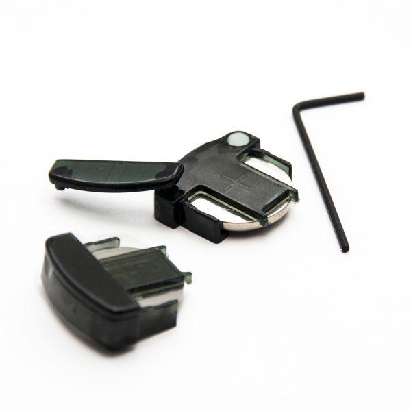 MicroIQ-batteries