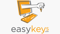 easy-keys-triteq