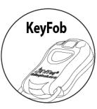 MicroIQ-keyfob-P1