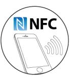 MicroIQ-NFC-lock