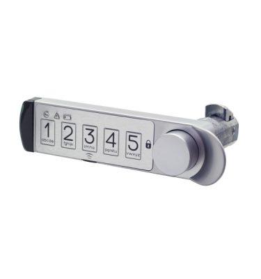 MicroIQ-slam-push-lock